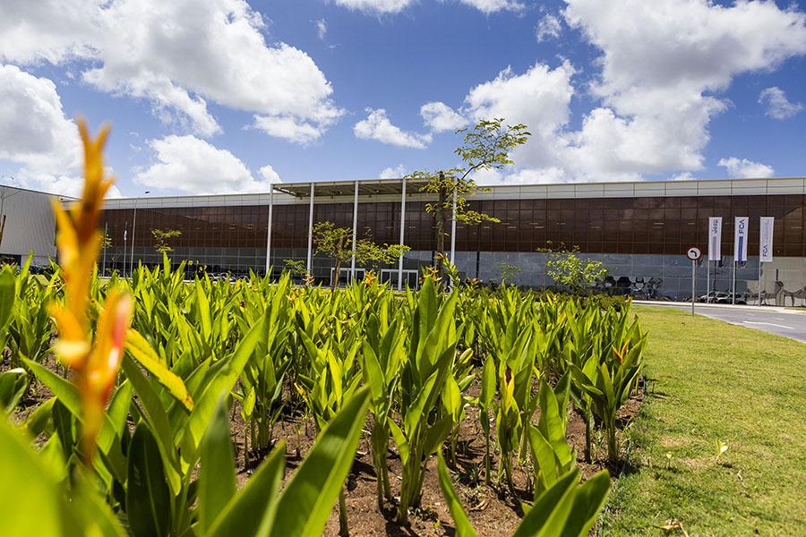 A_Il Communication Center x sito